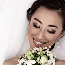 bridal hair and makeup sydney felicia sarwono makeup hair and makeup sydney easy weddings