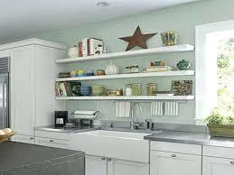 kitchen bookcase ideas floating kitchens ikea fixer diy home depot ideas fascinating
