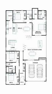 southern living floor plans 49 southern living floor plans rituals you should in