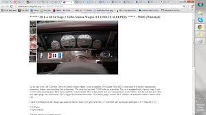 wrecking jdm version subaru impreza wrx 2004 manual low kms wagon february 2013 omg pancakes