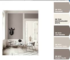 taupe paint transitional bedroom benjamin moore ashley gray taupe