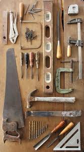 Antique Woodworking Tools Value Uk by 234 Best Hand Tools Images On Pinterest Hand Tools Garage