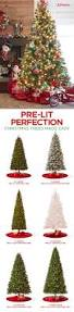 best 25 pre lit christmas tree ideas on pinterest pre lit twig