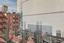 affordable apartments near the queensboro bridge going from 1 254