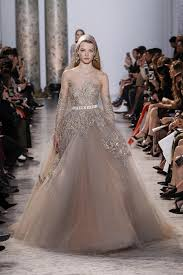 elie saab wedding dresses elie saab couture 2017 philippines wedding