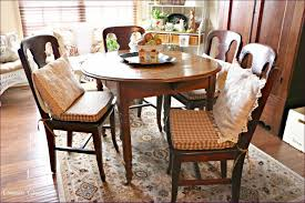 kitchen room fabulous living room chair cushions round seat