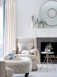 Comfy Chairs For Reading Comfy Reading Chairs For Bedroom Best Comfy Chairs For Bedroom