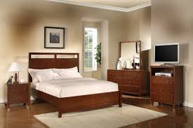 bedrooms splendid small room decor latest bed designs 2016 small