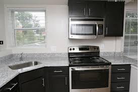 3 bedroom apartments arlington va 1 bedroom apartments in arlington va with utilities included