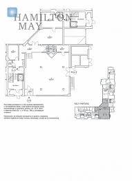 medical clinic floor plans a commercial property in wilanów perfect for a medical clinic