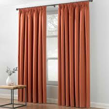 Burnt Orange Curtains Inspiring Curtains Unnamed File Burnt Orange Image Of Styles And