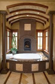 best unique bathrooms images on pinterest bathroom ideas