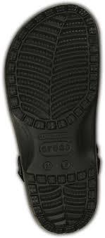 yukon s boots crocs sandals sale crocs yukon mesa clog clogs black s