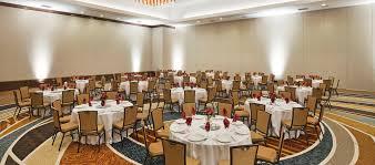 Wedding Venues Omaha Hilton Omaha Wedding Venue And Meeting Space