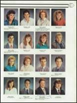 chicopee comprehensive high school yearbook explore 1990 chicopee comprehensive high school yearbook chicopee