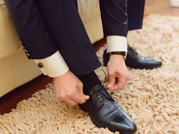 here u0027s what invitation dress codes actually mean for men