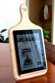 Diy Charging Station Ideas by Accessories Drop Dead Gorgeous Make Counter Top Phone Charging