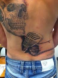 23 best таттоо slava white images on pinterest tattoo