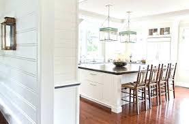 porte meuble cuisine ikea porte placard cuisine ikea facade cuisine ikea nouveau collection