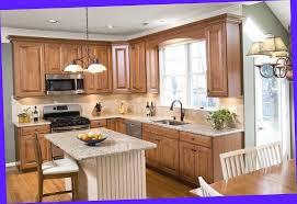 small u shaped kitchen remodel ideas how i successfuly organized my own small u shaped kitchen