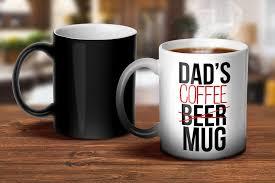 Coffee Magic s coffee magic mug bigw photos