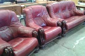 Second Hand Barns For Sale Newcastle Ct Furniture