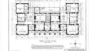 old house floor plans old house plans luxamcc org