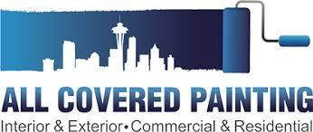 Seattle Interior Painters Seattle Interior Painting