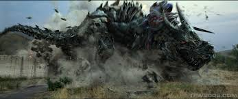 transformers 4 age of extinction wallpapers transformers age of extinction dinobots transformers 4 age of