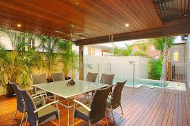 patio small swimming pool design ideas with enclosed patios