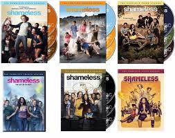 best 25 shameless dvd ideas on pinterest tvs 40 inch tv stand