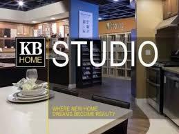 kb homes design studio home interior design ideas cool home design
