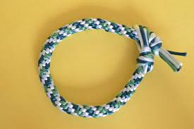 braid rope bracelet images Diy braided cord bracelet kumihimo kristiina anderson png