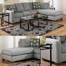 Left Sectional Sofa The Zella Sectional Sofa Right Facing