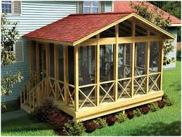 Shed Design Ideas Backyards Excellent Backyard Cool Brown Square Traditional