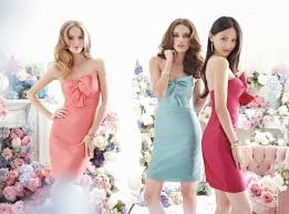 dresses to attend a wedding special occasion dresses for di candia fashion