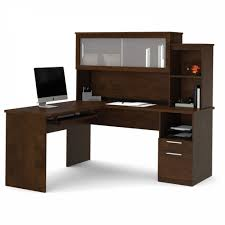 overstock l shaped desk bestar l shaped desk propertyonlineph