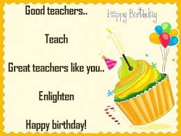 best 25 birthday wishes ideas happy birthday greeting cards for teachers best 25 birthday wishes