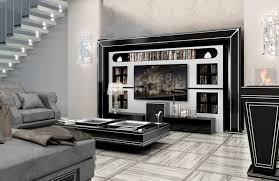 Open Shelving Cabinets Uncategorized Extraordinary Living Room Shelving Unit Living