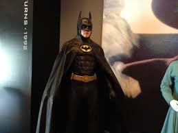 Batman Penguin Halloween Costume Batman Universe U2013 Tbu Exclusive Report Warner Bros Vip