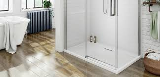 shower enclosure buying guide victoriaplum com