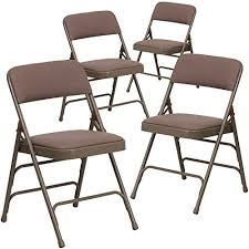 Double Seat Folding Chair 16 Best Fellowship Hall Chairs Images On Pinterest Hall Chairs