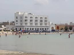 noleggio auto porto cesareo grand hotel paradise porto cesareo prezzi aggiornati per il 2018
