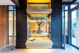 10 homes with large well ventilated courtyards photo 10 of 10