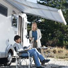 Used Rv Awning Your First Rv Information Every New Rver Needs To Know