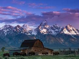 Wyoming where to travel in march images 320 best grand teton mountains images jpg