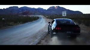 2015 mustang rtr introducing the 2015 mustang rtr