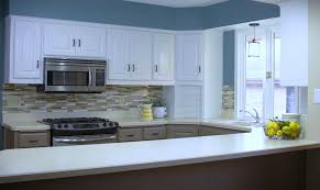 best wagner sprayer for kitchen cabinets how to paint cabinets with a paint sprayer