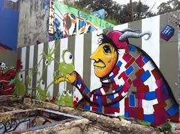 graffiti park hope outdoor gallery austin azzme austin city mural graffiti park austin mural graffiti graffiti paper art