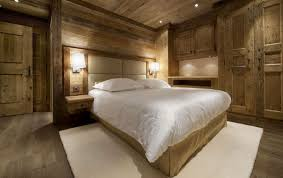 tolle schlafzimmer schlafzimmer aus holz 26 tolle einrichtungen zum beneiden
